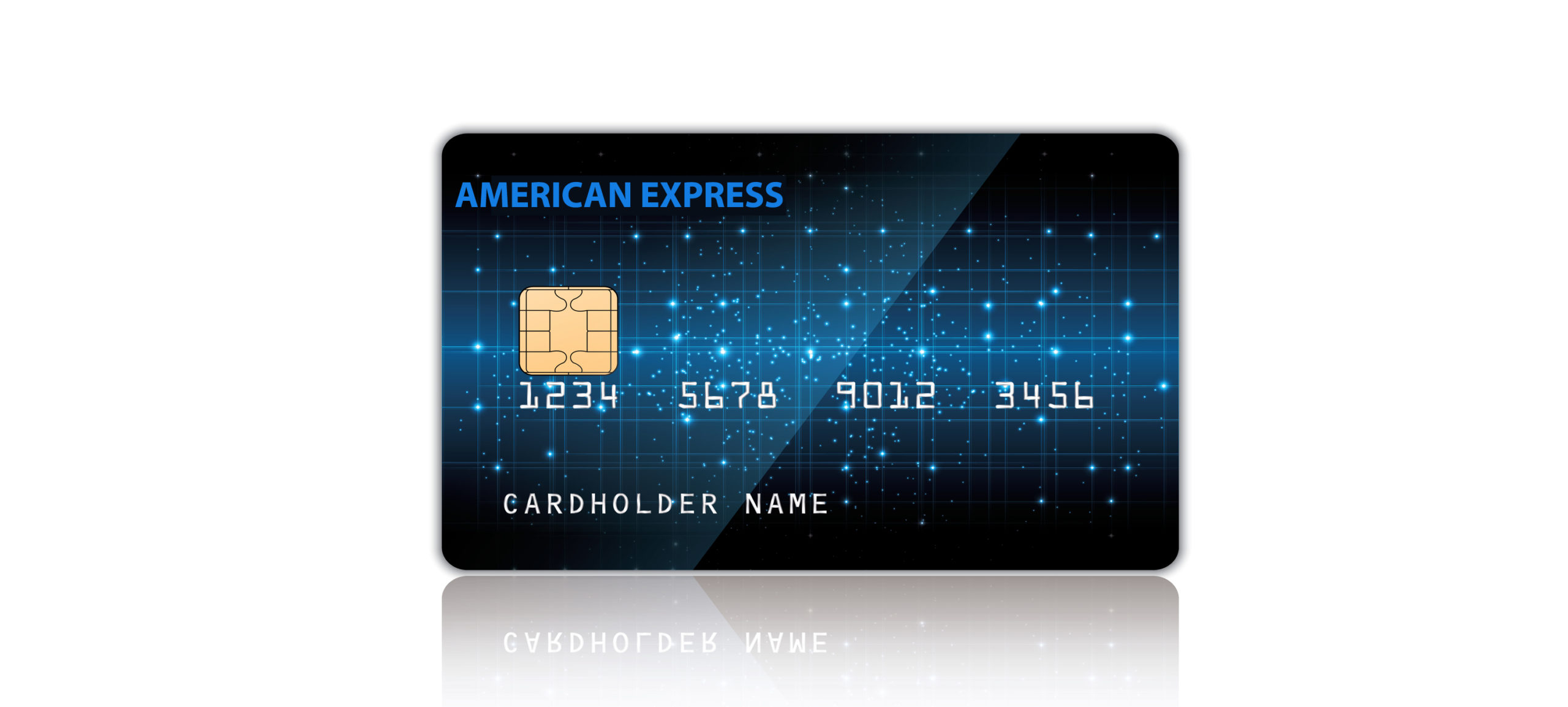 Internal Problems Within American Express