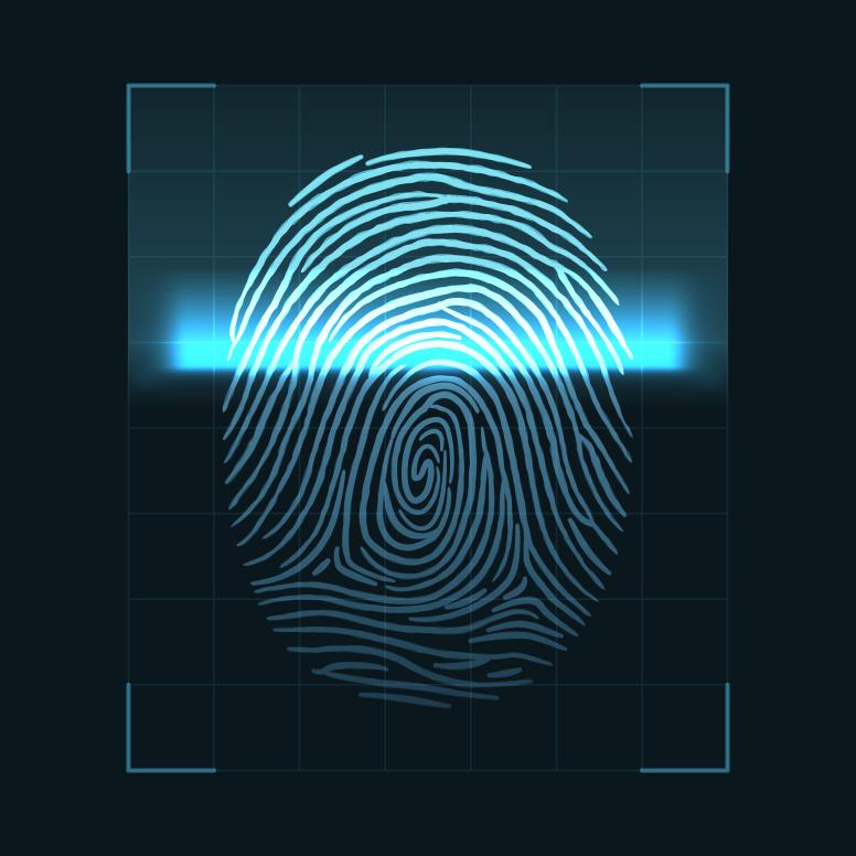 Vimeo's Biometrics Information Lawsuit