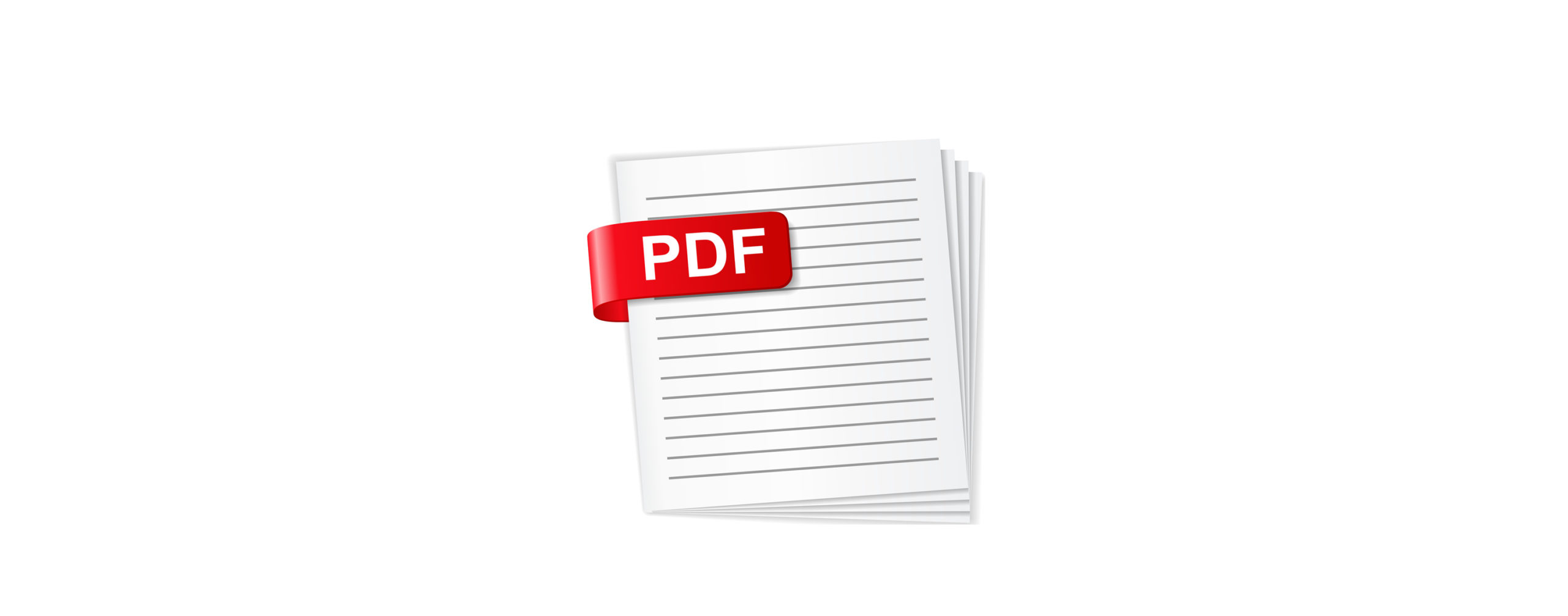 Hackers Access Data From PDF Viewers