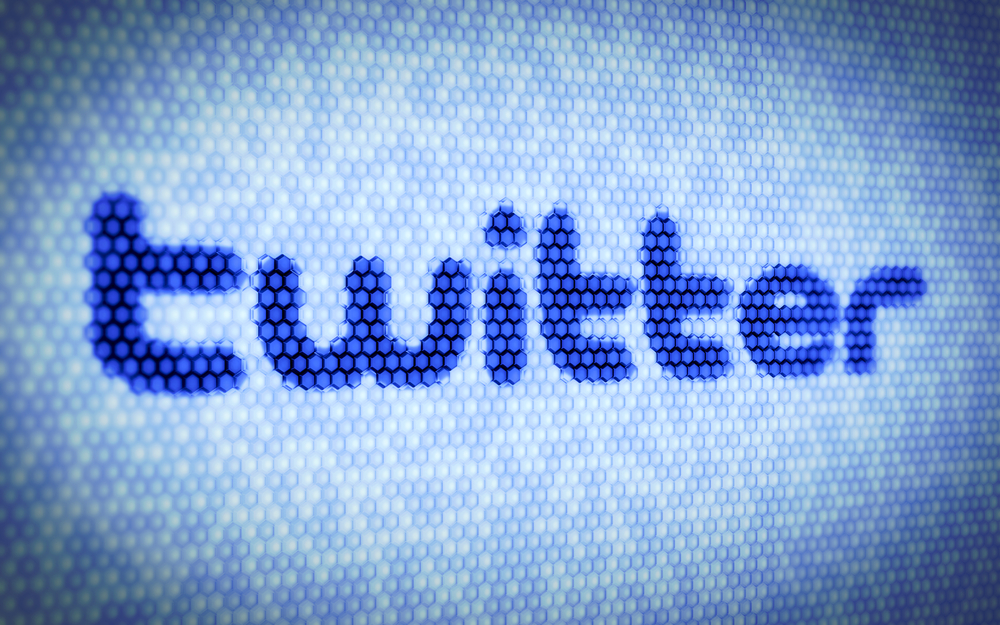 Twitter Utilized User 2FA Phone Numbers For Ad Targeting