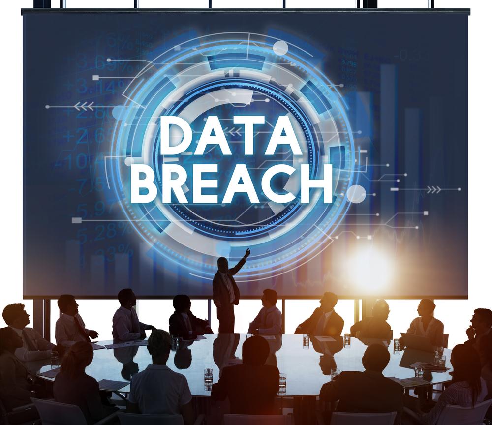 NordVPN Data Breach with New Server