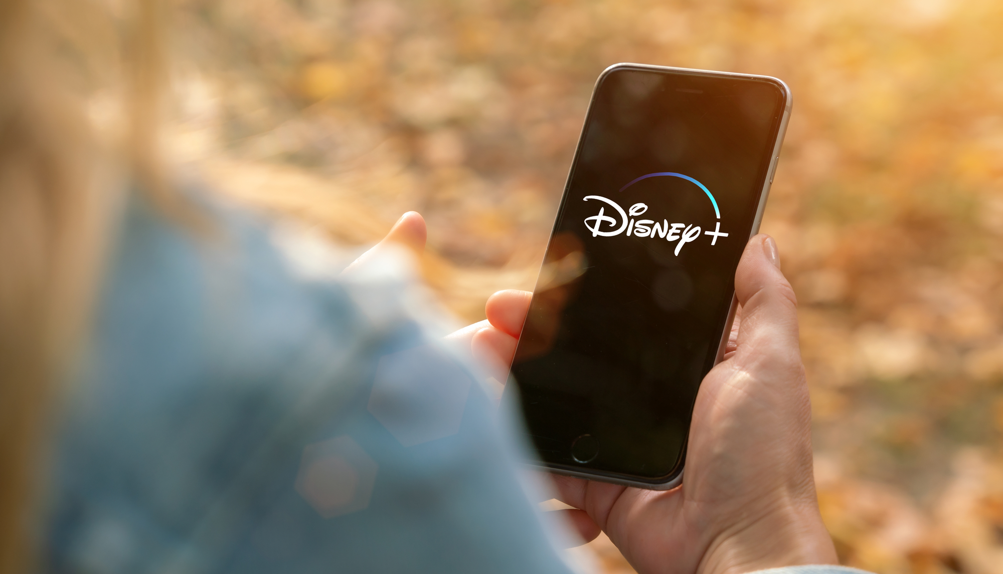 Disney's support center bombarded with calls