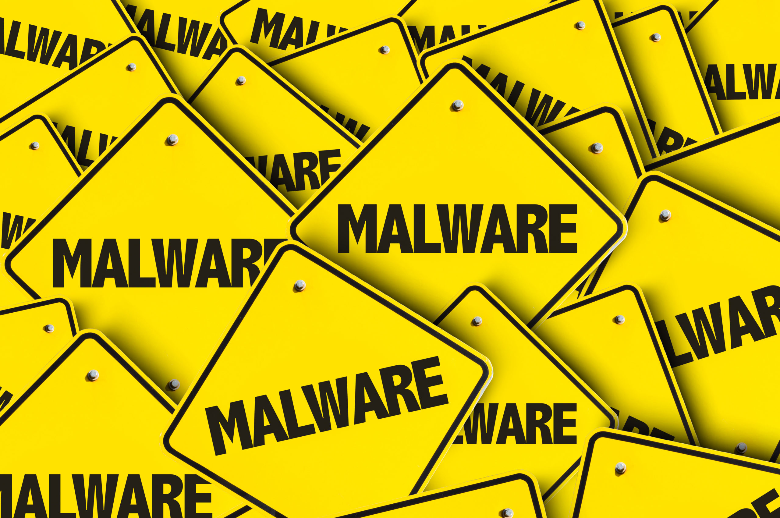 Skip-2.0 Malware Allows Backdoor Access for Hackers