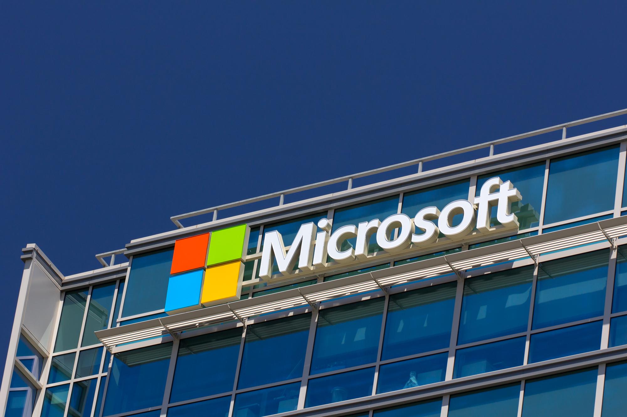 Windows Servers Bug Found To Cause Slow Startup