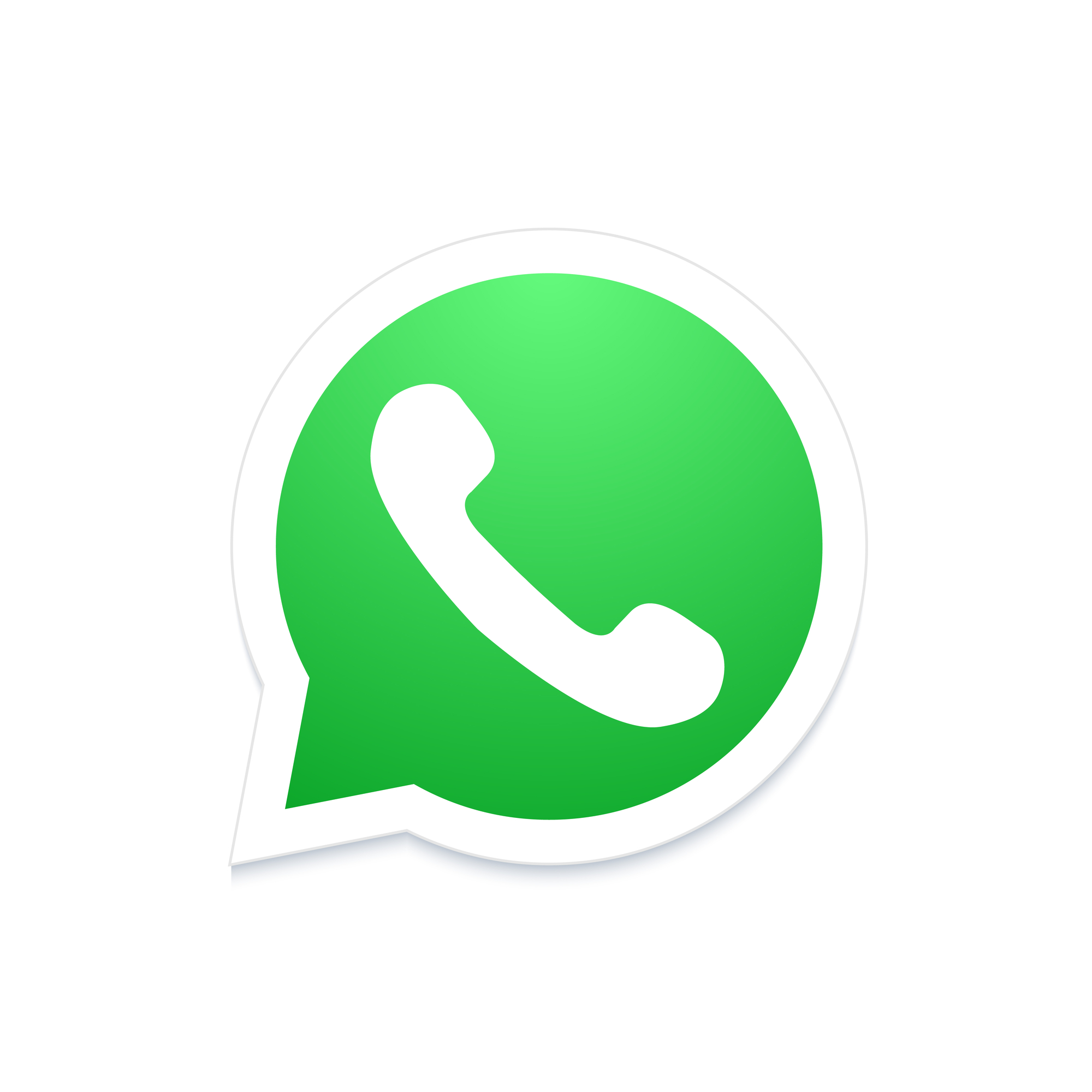 Hackers Apply A Remote Code Execution Attacks Within WhatsApp