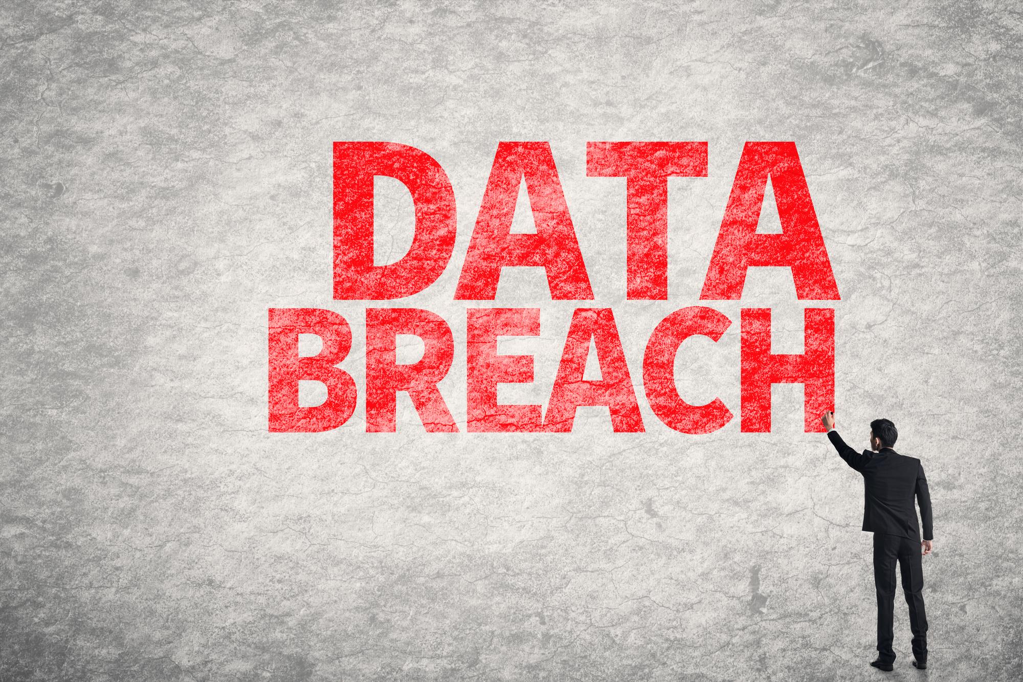 Adobe Acquired Magento Marketplace Suffers Breach of Exposure