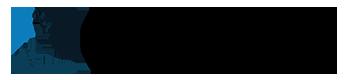 cloudtango-logo