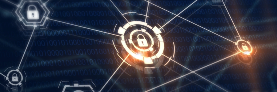 High-Profile Cases Data Breach
