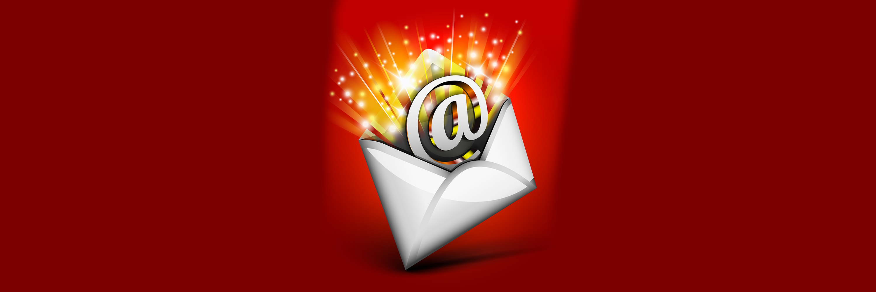 How to spot a phishing scam e-mail