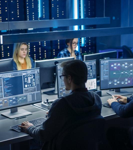 img-sg6-cybersecurity