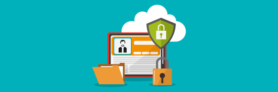 A guide to implementing proactive cybersecurity measures