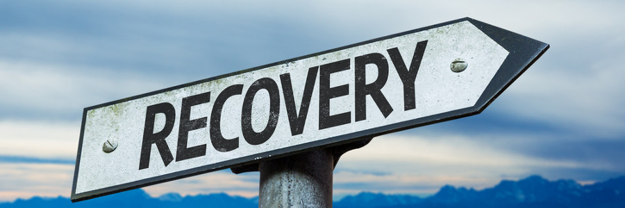 Don't believe these disaster recovery myths